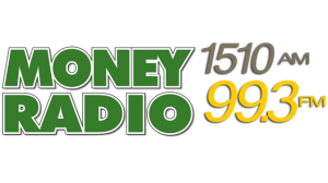 Ian Marlow on Money Radio with Ken Morgan and Mark Asher