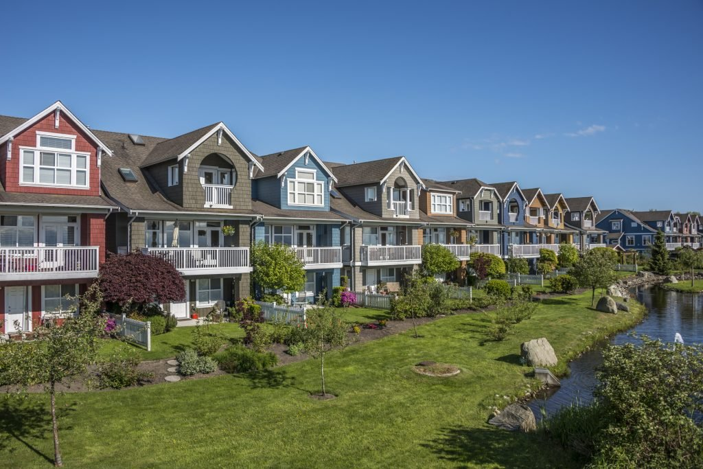4 Multifamily Trends We're Watching as 2017 Comes to a Close