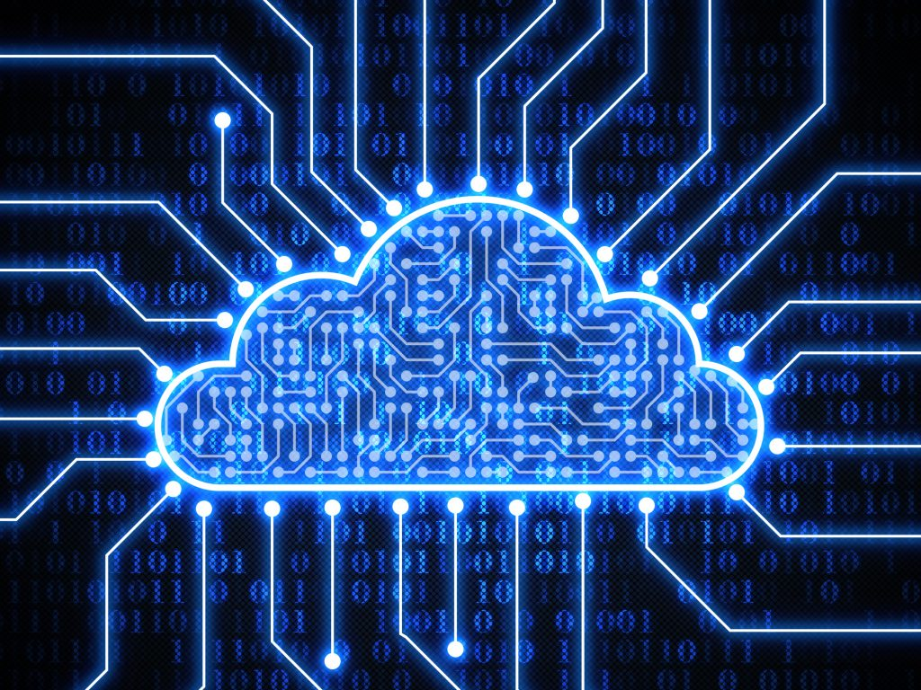 Understanding Public, Hybrid and Private Cloud Services