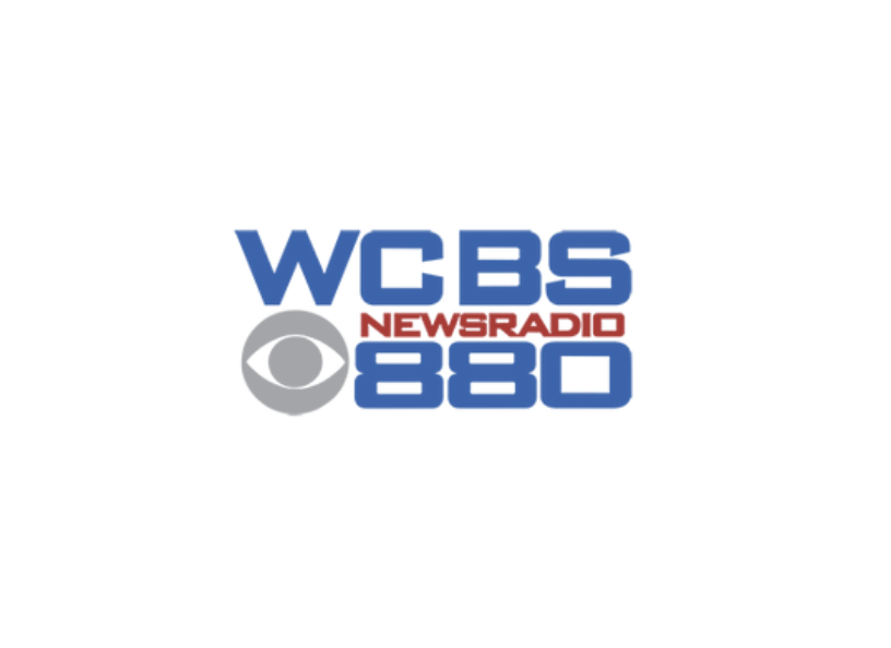 'Tis The Season For Cyber Scams - WCBS Dishin' Digital